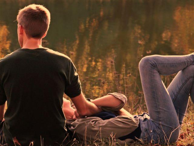 Couple-