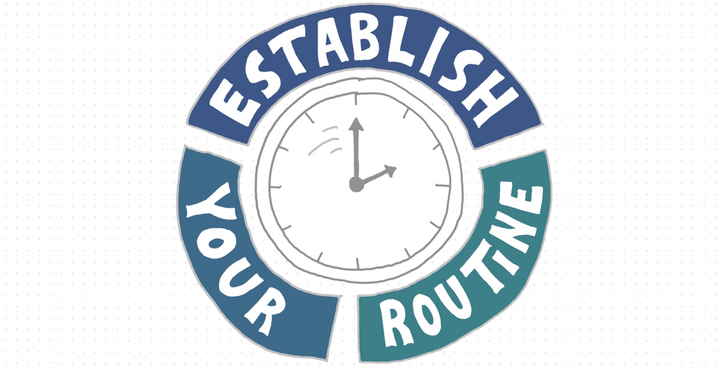 EstablishYourRoutine_Featured-1050x591