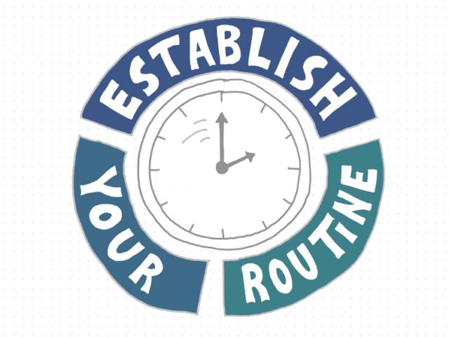 EstablishYourRoutine_Featured-1050x591