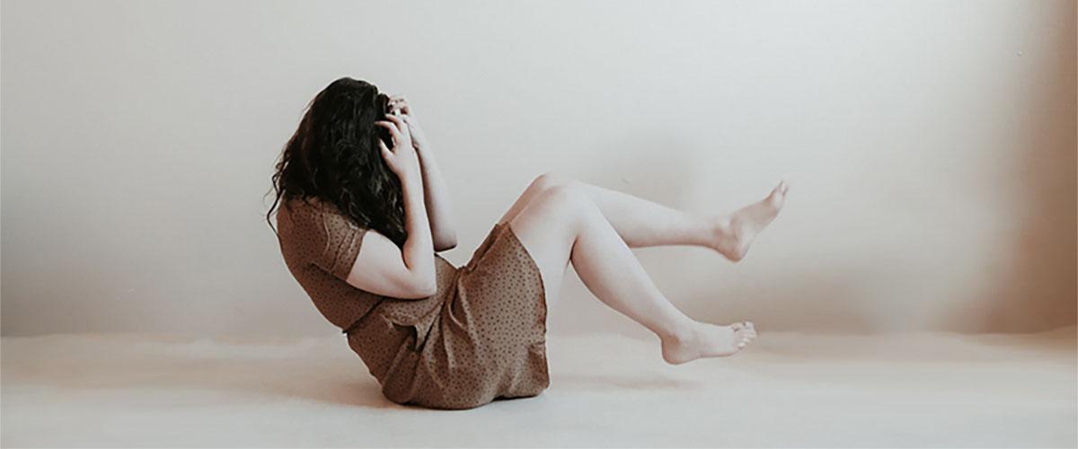 anxiety-help-in-calgary