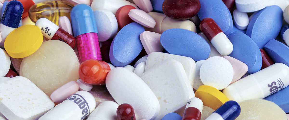 addiction-help-pills-image