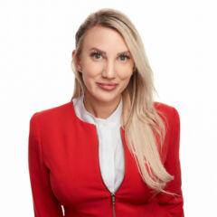 Jordan Burness Calgary Therapist